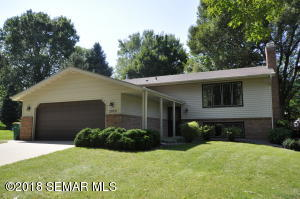 2923 7th Avenue NW, Rochester, MN 55901