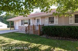 400 23rd Avenue SW, Rochester, MN 55902
