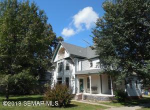 20 Forest Street, Kenyon, MN 55946