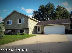 Property for sale at 806 7th Street NW, Kasson,  MN 55944