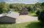 52300 335 Street, Blooming Prairie, MN 55917