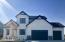 1446 Riverwood Court SW, Oronoco, MN 55960
