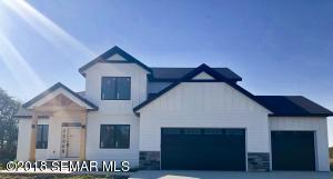 1446 Riverwood Court SW, Oronoco, MN 55960