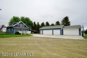 21625 750th Street, Hayfield, MN 55940