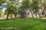28640 610th Avenue, Sargeant, MN 55973