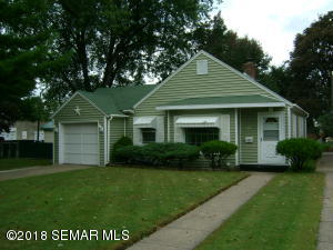 1340 W 6th Street, Winona, MN 55987