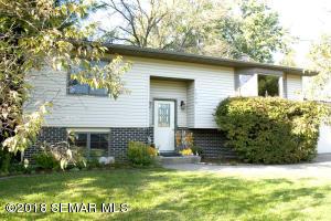 1520 Homer Road, Winona, MN 55987