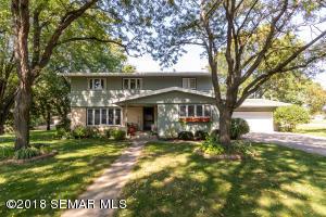 1006 W Lakewood Avenue, Lake City, MN 55041