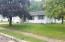 205 Oak Street NE, Brownsdale, MN 55918