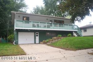 2671 3rd Place NE, Rochester, MN 55906