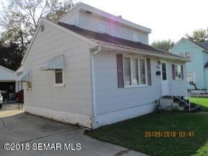 1902 3rd Avenue NE, Austin, MN 55912
