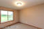 6616 Clarkia Drive NW, Rochester, MN 55901