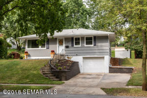 3915 3rd Place NW, Rochester, MN 55901