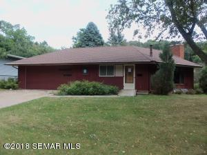 1616 9th Avenue NE, Rochester, MN 55906