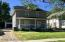 822 2nd Street NW, Rochester, MN 55901