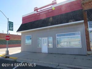 111 Center Avenue S, Eyota, MN 55934
