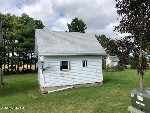 21941 County 14,Preston,Minnesota 55965,3 Bedrooms Bedrooms,1 BathroomBathrooms,Single family residence,County 14,4091387