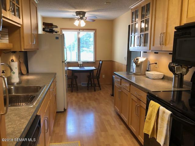 1426B Mcnally,Winona,Minnesota 55987,3 Bedrooms Bedrooms,2 BathroomsBathrooms,Townhouse,Mcnally,4091396