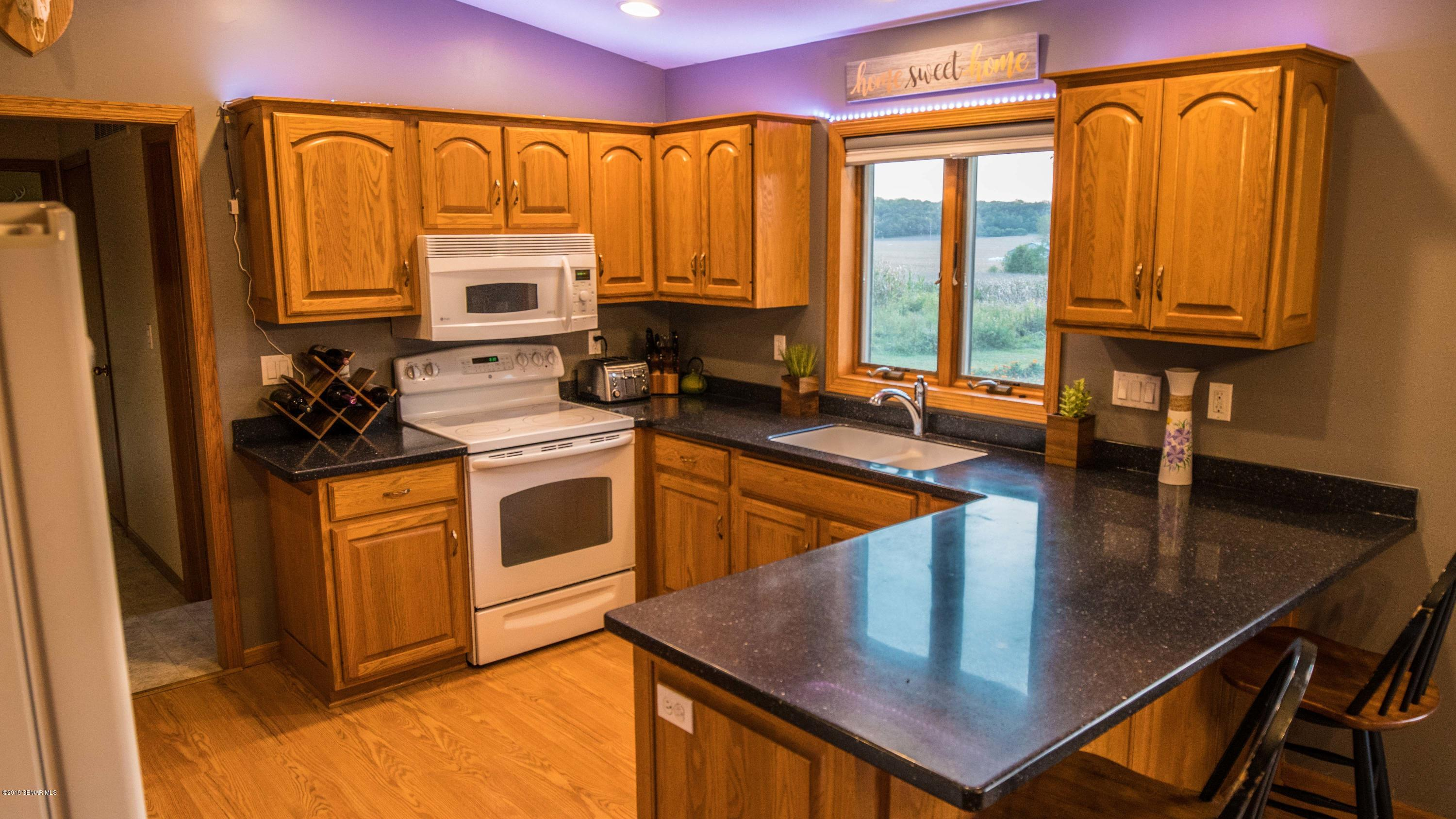 45 Arianna,Elgin,Minnesota 55932,4 Bedrooms Bedrooms,3 BathroomsBathrooms,Single family residence,Arianna,4091398
