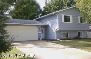3725 10th Avenue SW, Rochester, MN 55902