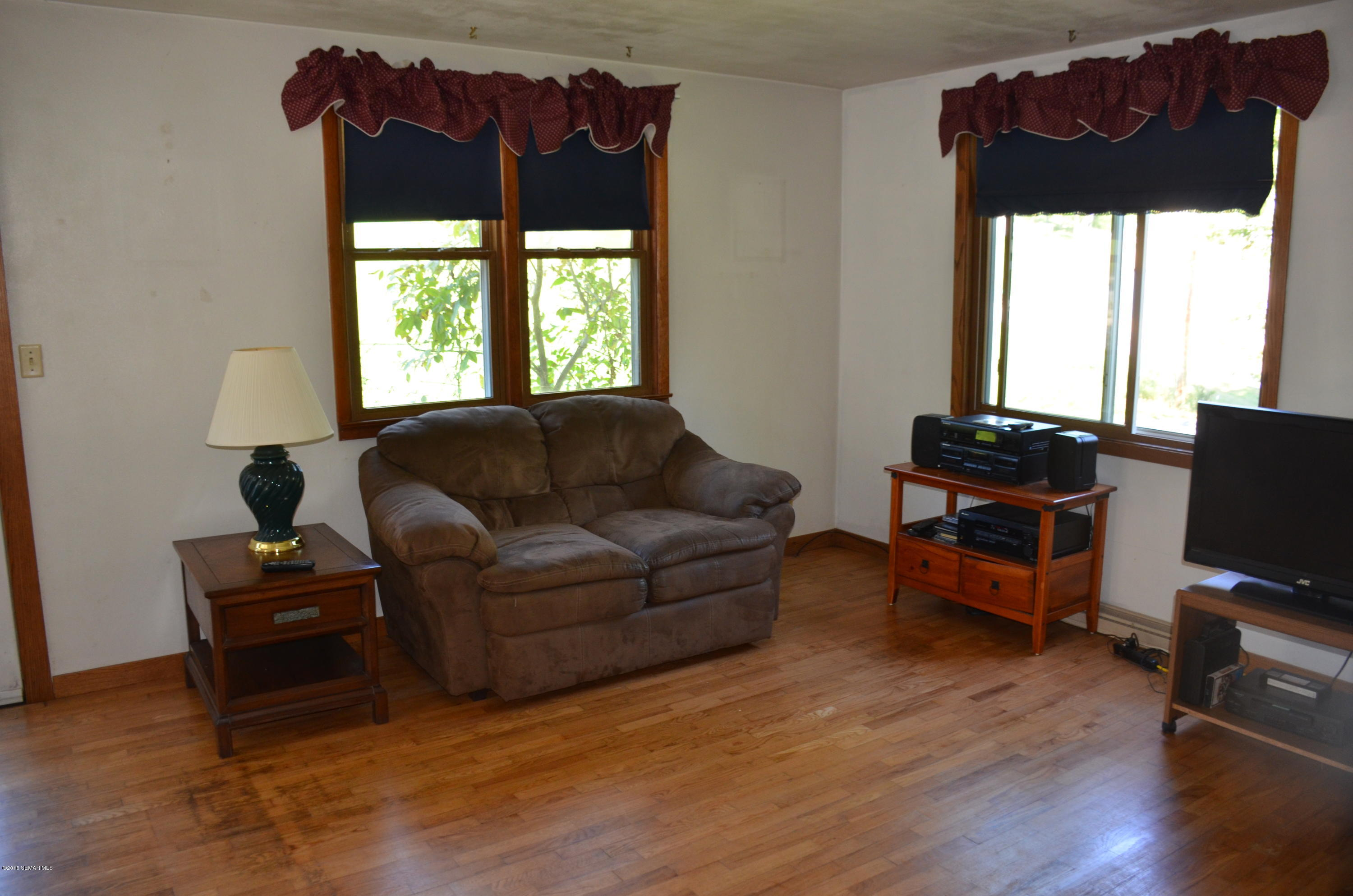 46553 Waas Valley,La Crescent,Minnesota 55947,2 Bedrooms Bedrooms,1 BathroomBathrooms,Single family residence,Waas Valley,4091411