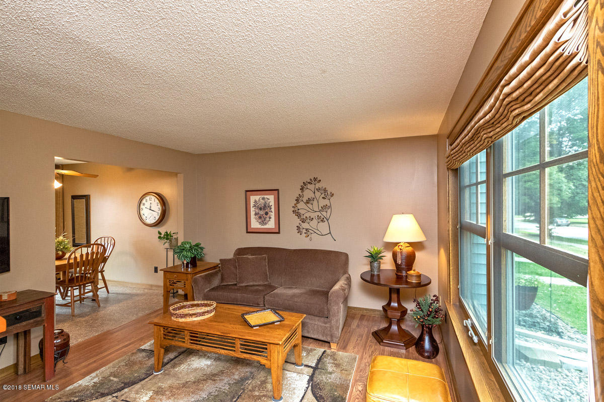 2808 25th,Rochester,Minnesota 55901,3 Bedrooms Bedrooms,2 BathroomsBathrooms,Condominium,25th,4091417