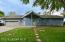 452 Sunnyview Drive, Rollingstone, MN 55969