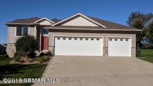 6287 Pheasant Lane NW, Rochester, MN 55901