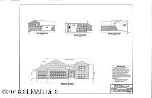 1351 Lone Stone Court SE, Chatfield, MN 55923
