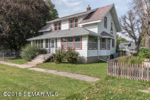 310 Olive Street, West Concord, MN 55985