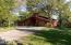 2080 Viola Road NE, Rochester, MN 55906