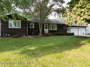Property for sale at 701 5th Street NW, Kasson,  MN 55944
