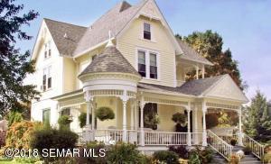 507 Fillmore Avenue S, Lanesboro, MN 55949