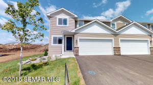 5155 Foxfield Drive NW, Rochester, MN 55901