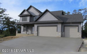 1641 Century Ridge Lane NE, Rochester, MN 55906