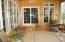 3-season porch