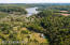 57503 406th Avenue, Mazeppa, MN 55956