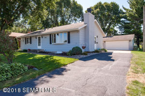 1720 31st Street NW, Rochester, MN 55901