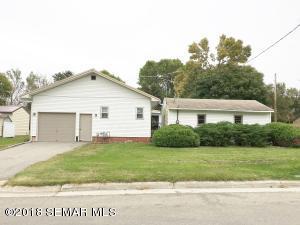 200 Elm Street NE, Rose Creek, MN 55970