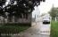 1312 5th Avenue NW, Austin, MN 55912