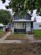 35 Center Avenue N, Elgin, MN 55932
