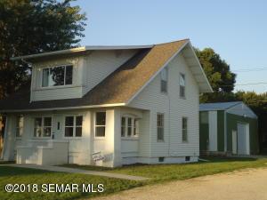 512 Main Street S, Stewartville, MN 55976