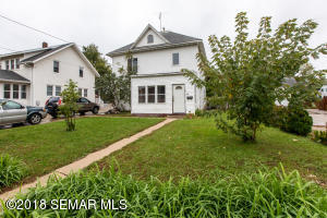 832 7th Avenue SE, Rochester, MN 55904