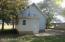 10248 Bixby Place, Blooming Prairie, MN 55917