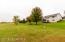 118 Westside Lane, Fountain, MN 55935