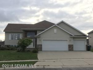 6171 Teal Lane NW, Rochester, MN 55901