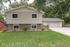 724 35th Avenue NW, Rochester, MN 55901