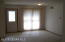 Formal Dining Room/Front Entry