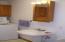 Main Floor Bath 2