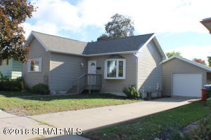 720 Harriet Street, Winona, MN 55987
